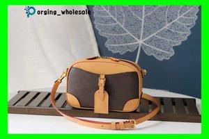 Frauen-Beutel Einfacher Solid Color-Beutel-Schulter-Beutel für Frauen-Qualitäts-Wilde Designer Plain Damen Handtasche Sac