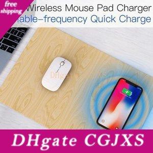 Jakcom Mc2 Wireless Mouse Pad Charger Hot Venda Em outros acessórios de computador Como Bf Filme Vídeo Bf Terbaik