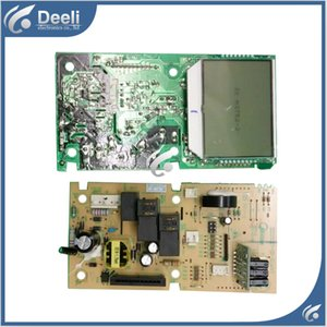 satışa ücretsiz nakliye orijinal Mikrodalga Fırın bilgisayar masası EGXCCE7-S2-K EG823MF7-NRH3 anakart