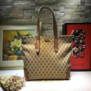 2020 sacs à main sacs à main de luxe Designer sacs de mode sacs à main en cuir imprimé décoration style style européen 308928