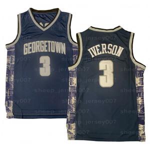 NCAA Allen3 Iverson Shaquille 23 Michael 33 O'Neal JCharles 34 Barkley Carmelo 15 Anthony Penny 25 Hardaway 11 Nash 3 Wade Ja 12 Morant