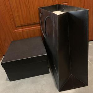 Designer-Original-Designer-Handtasche Luxus-Handtaschen Portemonnaie Schultertasche Teile Zubehör Box und Geschenk-Taschen Big Bag CH Box