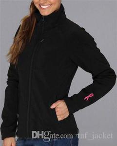 Femmes Toison Apex Bionic Soft Shell North Polartec Veste Homme Sport coupe-vent imperméable extérieur visage respirant Coats 2020 manteaux