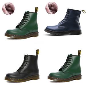 Yüksek Kaliteli Kadınlar Moda Peep Toe Mavi Süet Deri Düz Püsküller Gladyatör Boots Cut-Out Uzun saçaklar Düz Çizme Elbise Ayakkabı # 398