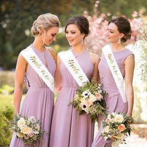 HOT Sale Sweet Wedding Favors Decoration Bridal Sets Bride To Be Satin Sash For Bachelorette Party Hen Party Fit Women Dress 156*9.5cm