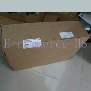 1PC neue Siemens 6FC5203-0AF00-0AA1 OP010 CNC Bedienfeld ein Jahr Herstellergarantie