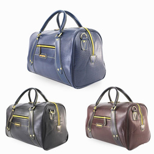 High End Honma Golf Boston Bag Men Sport Cloting Tasche 3Colors