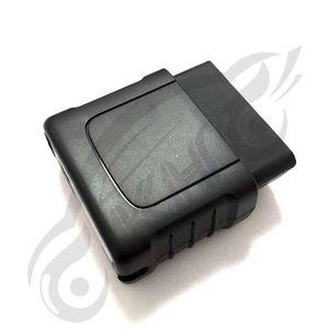 For Autel MaxiVCI Mini MP808 MaxiCheck MX808TS MaxiCOM MK808TS MK808BT TS608 Wireless VCI Vehicle Communication Interface