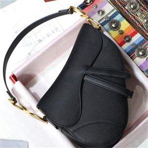 luxurys designers bags Designer handbag lady Genuine leather handbag with letters shoulder bag high quality genuine leather Shoulder handbag