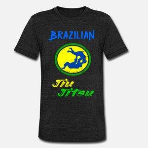 Brazilian Jiu Jitsu bjj grappling gift t shirt men Custom cotton O Neck Pictures Graphic Humor Spring Trend shirt