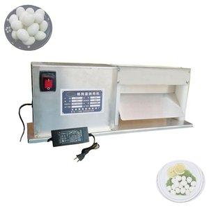 Ticari Elektrikli Su sirkülasyonu otomatik bıldırcın yumurtası soyucu makinesi kuş Yumurta Kabuk çıkarma Makine bıldırcın yumurtası kabuğu Peeling Machin