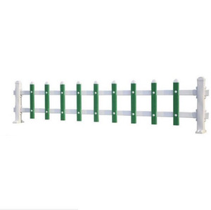 Plastic Fence Garden Protection Parts Gates DWE965