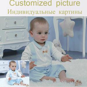 Great Baby Photos 5D DIY Diamond Painting Life Photos Custom Rhinestone Picture Diamond Mosaic Sale Diamond Embroidery Full Set C0926