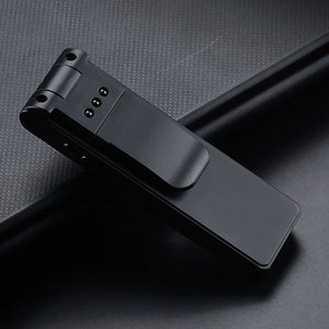 C9 عالي الوضوح 1080p الجسم طية صدر السترة البالية كاميرا فيديو DVR البسيطة DV الإضاءة المنخفضة القلم الرقمي صوت مسجل كاميرا تدوير