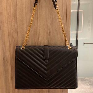 2020 Luxo Mulheres bolsa de couro Moda Cadeia Casual Messenger Bag Ombro Famoso clássico bolsas Marca Designer Crossbody Bag Malha