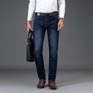 Odinokov Marka Erkek Kot Kalın Isınma Kış Pamuk Pantolon Pocket Düz İnce Full Uzunluğu Fit Pantolon