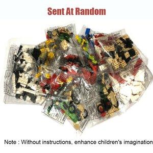 Christmas Building City Blocks Classic Bulk Creator For Children Gift Creative Ings 1000 Toys Bricks Sets Diy Technic bbyUkE homebag