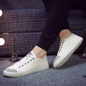 xiezi 2020 new style casual shoes women's men's shoe