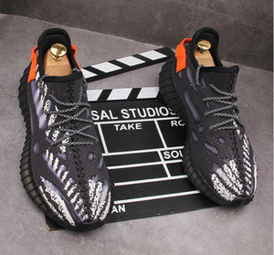 New arrival mesh men's platform shoes summer breathable casual shoes mesh men's shoes designer sneakers loafers zapatillas hombre