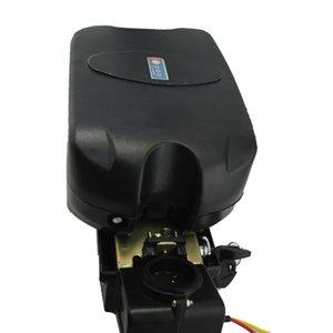 24V 10 Ah Electric Bike Battery Electric booser foldable bike little frog battery seat tube battery