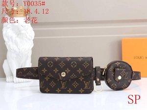 XF30 hohe qulity klassischen Frauen HandtaschenLvLOUISVUITTONToter lederner Schulterbeutel weibliches Geldbeutel Portemonnaie