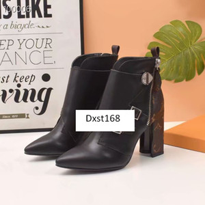 MatchMake Botones bajos Botas de mujer Boots de la mejor calidad STR SERVIR TRAIL-UP TOKLE BOOTS Caja original