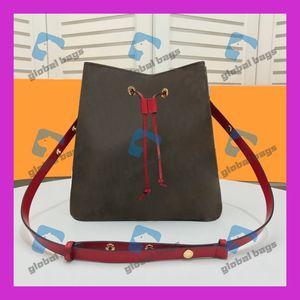 Handtaschen Portemonnaie Mode-Handtaschentasche Frauen Schultertasche Rucksack-Frauen sackt Handtasche
