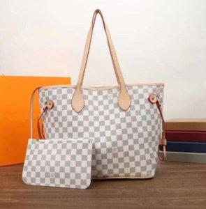 46 estilos de la moda Bolsas Ddesigner 2020 bolsos de las señoras de las mujeres Ddesigner Bolsas Bolsas Bolsas solo bolso 0696