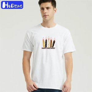 HD NEW only Diesel print men tshirt fashion T shirts cool man casual top Boys Harajuku T-shirt Gifts for Birthday Valentines Day 0924