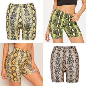 Упражнение Фитнес Шорты Бесшовные шорты Йога платье для женщин Pure Color Осуществления Йога штаны Бесшовные похудения Stretch Йога Pant # 769