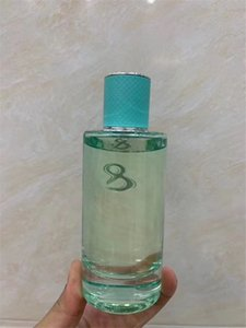 NUEVO mejor perfume de las mujeres vendedoras PARA SU NATURAL SPRAY VAPORISATEUR 90ml eau de parfum de alta calidad del envío libre rápido