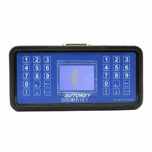Beste Qualität Universal MVP Pro Auto Key Programmierer Neueste V6.9 MVP Key Decoder für Multi Cars Englisch / Spanisch optional heißer Verkauf i4ff #