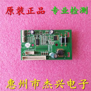 For LE26C16 Constant Current Board 303C2631062 TV2631-ZC02-01( B) Backlit Board