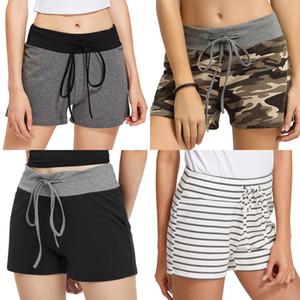 Kadın Seksi PU Deri Parti Clubwear Bottoms Ganimet Kısa Skinny Pantolon Pantolon Sıkı Yüksek Waisted Sıcak Şort Siyah S-XX3XL # 1121