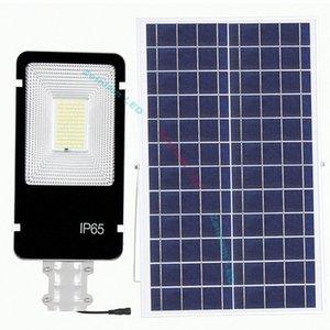 المصابيح الشمسية LED 300W 200W 150W 100W 50W LED الشمسية ضوء الشارع LED الفيضانات ضوء مصباح للطاقة الشمسية عمل السيارات في ليلة وحديقة ساحة وقوف السيارات q4XK #