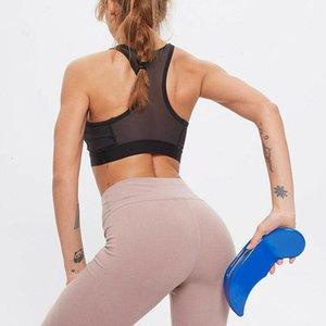 Peach Hips instrutor Buttock prendagem pélvica fitness equipamentos de fitness suprimentos corrector quadris trainer promover musculação verde