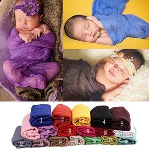18Colors Newborn Aden Anais Swaddle blankets Baby Cotton Muslin BathTowel Bamboo Anais Blankets Bath Towel props