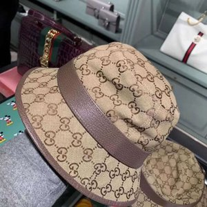 Fashion men and women simple fisherman hat basin hat trend sunshade sunblock versatile Korean fashion hat