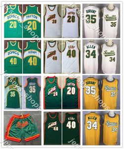 Seattle