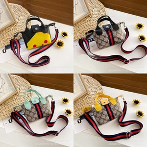 Bolsas nueva portátil de compras del bolso de mano de Chrsitmas niños bolsa de regalo de lona de algodón vintage de la letra de impresión bolsas de viaje al aire libre de la playa de almacenamiento Bolsas # 491