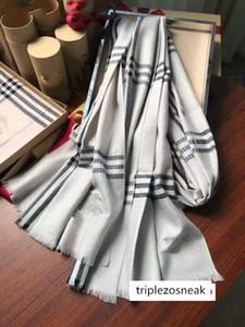 Nepal padrão de cashmere estilo britânico xale bordado lenço outono inverno