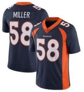Stephon Gilmore Von Miller Tyreek Hill Dalvin Cook Deshaun Watson Nick Bosa Chandler Jones Drew Brees football jerseys