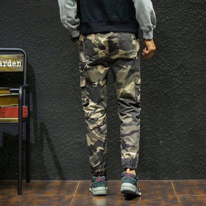 20ss Wholesale Mens Women Brand Designer Pants Spring Sport Mens Women Track Pants Jogger Letter Printed Trousers Length Size L-4XL