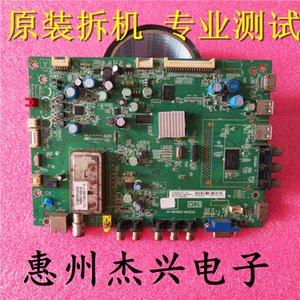 Para L43E5000-3D placa base 40-MS2800-MAD2XG LTA430HW01 pantalla
