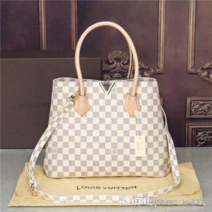 sacchetto modo casuale 2019 calda del sacchetto di modo nuovo di spalla della catena di alta qualità della decorazione della nappa handbag18 di spalla