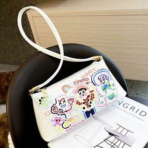 Bolsos para mujeres 2020 nuevos bolsos de lujo bolso de hombro lindo coreano moda negro Femme bolso de viaje saco cosmético cadena