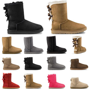 Scarpe da passeggio a tempo limitato Luxury Brand Scarpe rosso grigio nero bianco Flat Classic Socks Stivali Sneakers Donna Scarpe da ginnastica Runner taglia 36-45