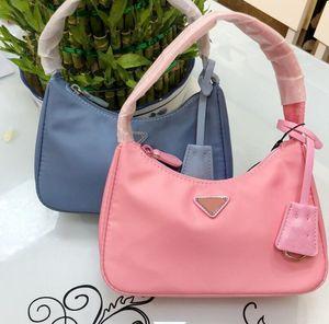 designers luxe sacs à bandoulière femmes sac crossbody luxurys messenger crossbody mini-femmes sac de sacs à main de mode sacs à main sac fourre-tout backp