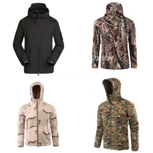 Jacket Quick Windbreaker Portable#347 Dry Breathable Jackets Men Summer Hoody Thin Tactical Raincoat Waterproof Mlghb