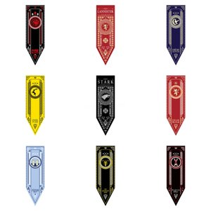 Crown Royal Flag 90x150cm 3X5Ft poliestere stampato bandiera bandiera di volo pensili per la decorazione con l'alta qualità # 904